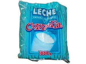 leche_en_polvo_coppelia