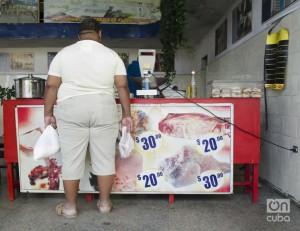 Obesidad-en-Cuba-_17-300x231