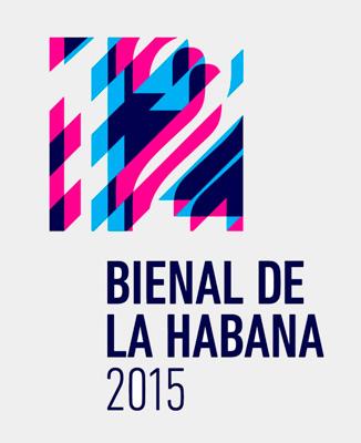 bienaldelahabana_portada