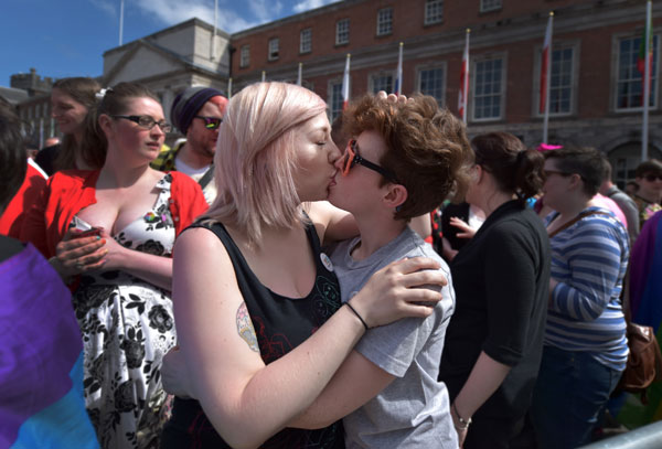 ireland-votes-to-legalize-gay-marriage-ftr-1.jpg w=600&h=407&crop=1