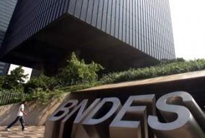 BNDES-display-300x202