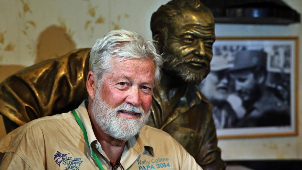 Dogle de Hemingway