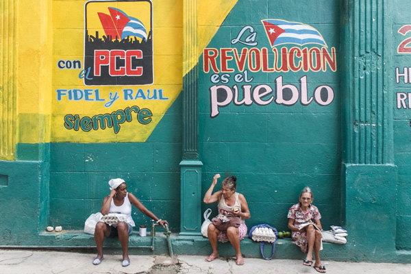 La-revolucion-y-el-pueblo