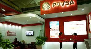 How Venezuela's PDVSA Exports Crude Oil to Cuba | Havana Times