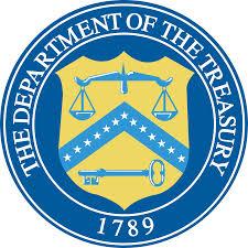US-Treasury-Dept.