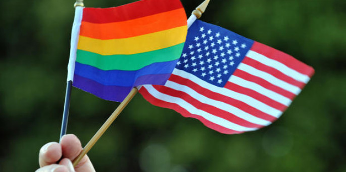 gay_marriage_81102178-685x342