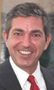 Stavros Lambrinidis represented the European Union.