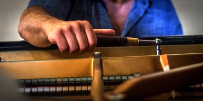 piano-man-211-685x342-685x342