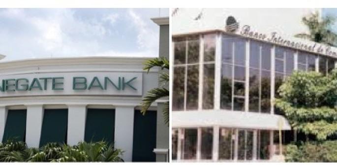 Banks-685x342
