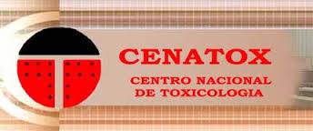 Cenatox