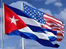 Cuba EEUU (3)