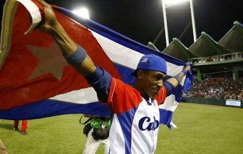 Cuba panamericanos