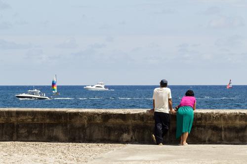 From-the-Havana-Challenge