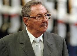 Raul Castro radio rebelde.cu