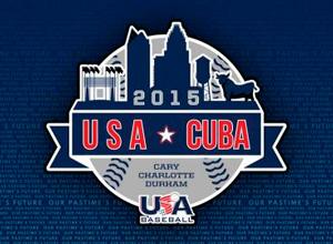 USA-Cuba-2015
