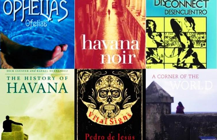 cubanabooks-755x490