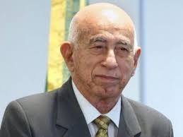 Jose Ramon Machado Ventura.