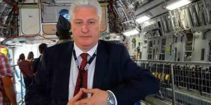 Igor Korotchenko