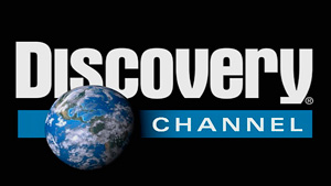 discovery_channel_logo_discovery