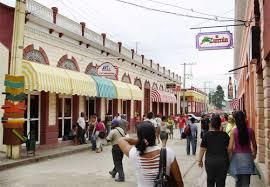 guantanamo city
