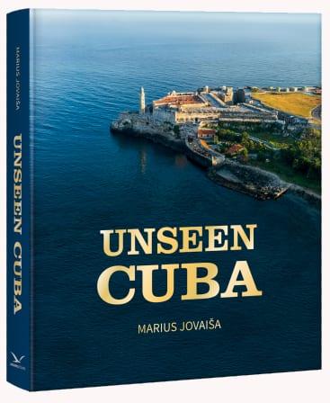 libro-portada-unseen-cuba