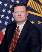 Terry Halvorsen