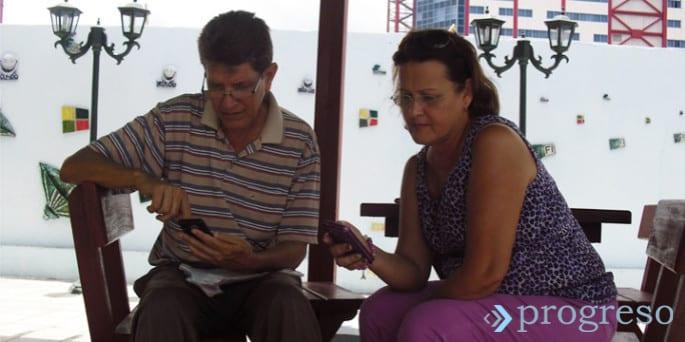 cuba-wifi-santiago-de-cuba-copy-685x342