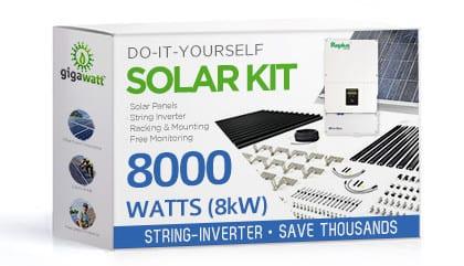 solar-string-kit-8kw_large