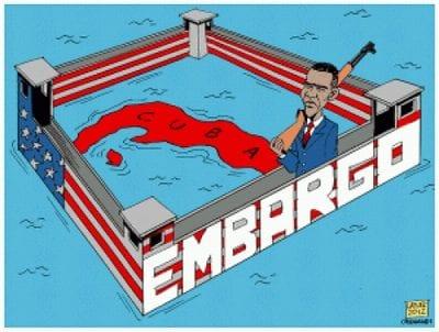 us_blockade_cuba_image_cubasi_cu