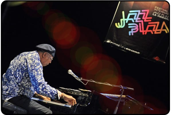 JazzPlaza2015