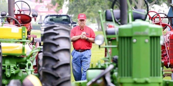 cuba-cleber-tractors-685x342
