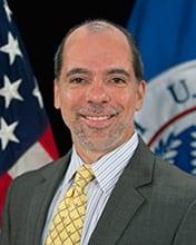 José Raúl Perales