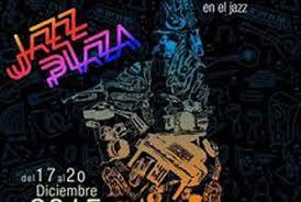 Jazz Plaza 2015