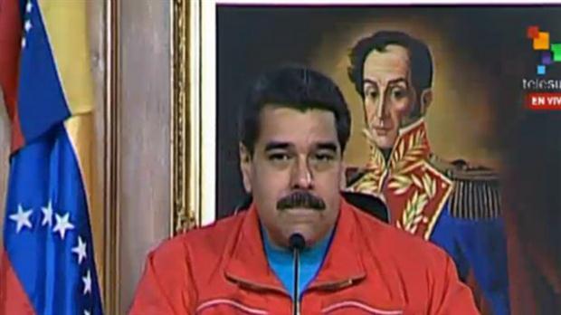 elecciones-en-venezuela-2126742w620