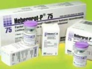 The use of Heberprot-P has prevented thousands of amputations in Cuba and other countries.