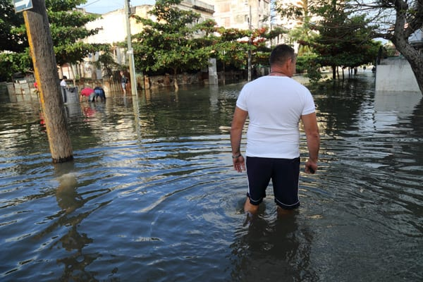 Flooding-1-23-2016---3-