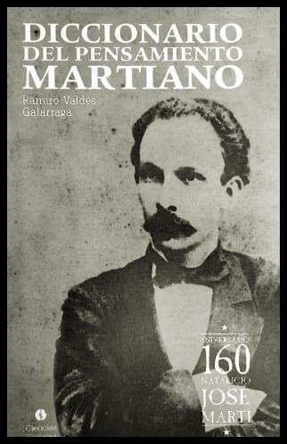 diccionario-del-pensamiento-martiano-ramiro-valdc3a9s-galarraga