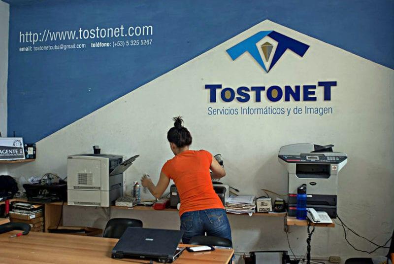 toston1
