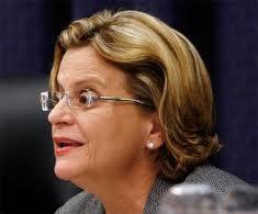 Rep. Ileana Ros