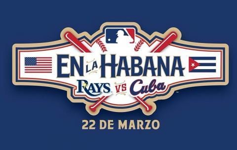 Tampa Cuba 22 marzo