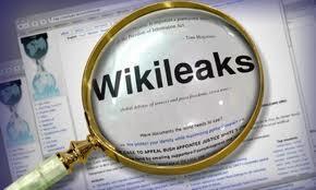 wikileaks (2)