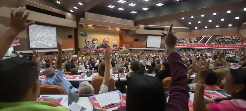 1-Congreso