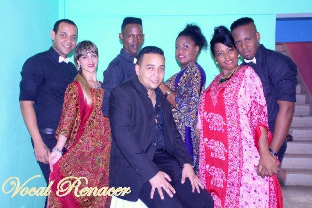 Renacer 3