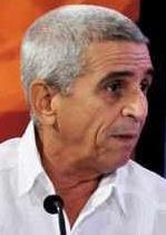 Alfredo Lopez Valdes