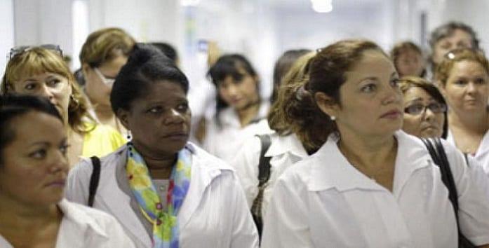 medicos-cubanos-en-ecuador-170416