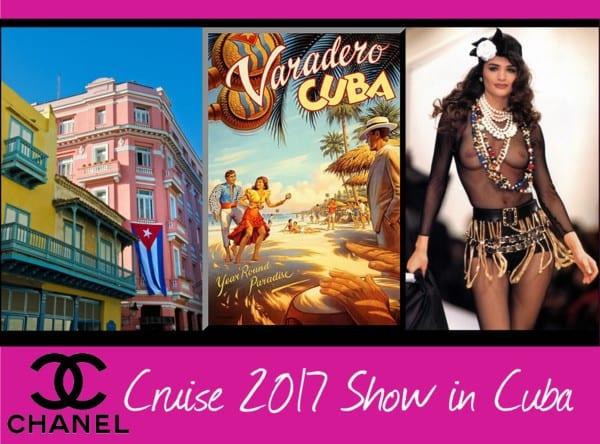 Chanel-Cruise17-Show-in-Cuba-600x444