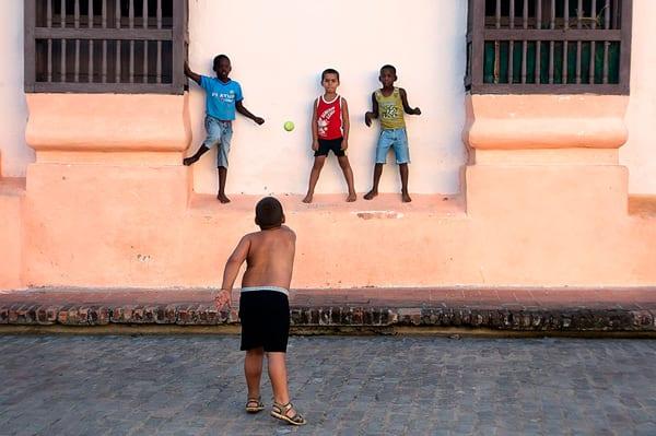 Kids-Luca-Marchesini