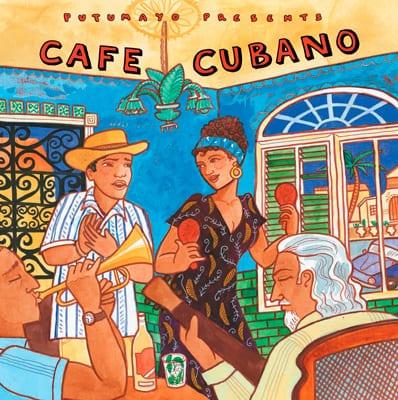 cafe-cubano