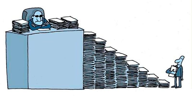 1.burocracia-cuba