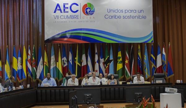 AEC Summit